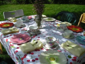 garden-tea-party-decor-Theme
